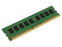 Kingston Memory/2GB 1600MHz