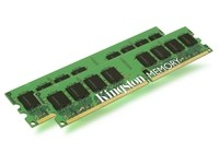 Kingston 16GB Kit (Chipkill)