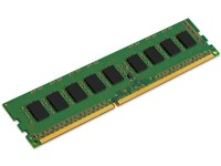 Kingston KVR 2GB 1333MHz DDR3 NonECC BK