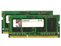 Kingston DDR3 2GB PC1333 CL9 VALUERAM