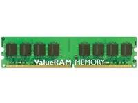 Kingston 2GB 800MHz DDR2 Non-ECC CL6