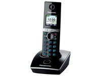 Panasonic KX-TG8051GB BLACK
