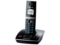 Panasonic KX-TG8061GB BLACK