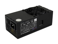 LC-POWER 350W LC400TFX TFX 8cmFan