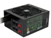 LC-POWER ATX 1000W LC-POWER LC1000 Legi