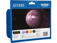 Brother Lc-1220valbp