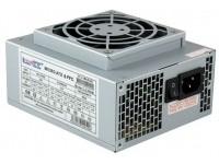 LC-POWER LC380M V2.2 - Micro ATX, 380W