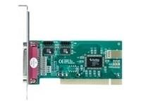 Longshine I/O PCI Longshine LCS-6022 1x