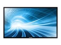 "Samsung ED32D 32\"" Wide 16:9 dir-LED"