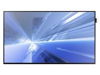 """Samsung DH40D 40\"""" Wide 16:9 Slim"""