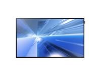 """Samsung DM40E 40\"""" Wide 16:9 LED"""