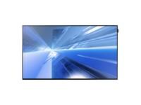 "Samsung 55\"" 4K Ultra HD, 3840x2160 A&D"