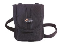 Lowepro Rezo 15 black