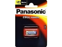 Panasonic LR1L/1BE Alkaline battery
