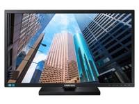 """Samsung S23E650D 23\"""" Monitor 16:9"""