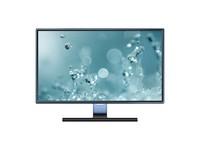 """Samsung LS27E390HS 27\"""" 16:9 HDMI"""