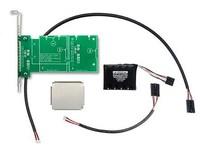 Avago LSI Nytro MegaRAID SCM01