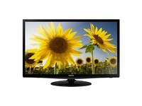 "Samsung 23.6"" Full HD, 1920x1080"