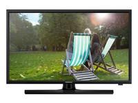 """Samsung 31.5\"""" Full HD, 1920x1080 BLK"""