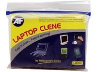 AF Laptop-Clene - Wet/Dry sachets