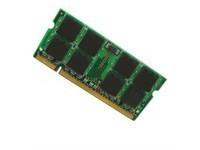 Samsung 4GB SODIMM 1333MHz 204-pin
