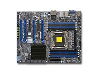 Supermicro Motherboard MBD-C7X99-OCE-F-O