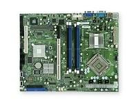 Supermicro MBD-X7SBI-O Intel
