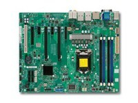 Supermicro Motherboard MBD-X9SAE-V-O