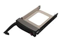 Supermicro MCP-220-00075-08