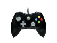 Mad Catz X360 Controller - black