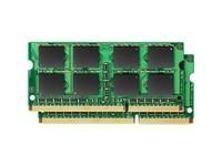 Apple 8GB 1600MHz DDR3 2x4GB