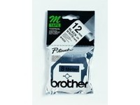 Brother MK231 P-touch tape 12mm