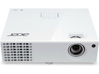 Acer X123PH DLP PROJECTOR 1024X768