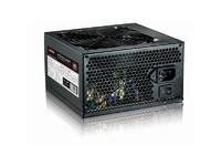 MS-Tech 650W MS-N650VAL 12cm 80+Bronze
