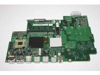 Apple logic board 1.33GHz