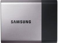Samsung T3 external SSD 2TB