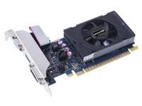 Inno3D GT730   2048MB,PCI-E,DVI,HDMI