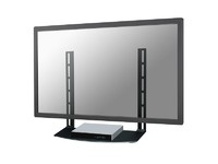NewStar AV shelf