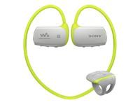 Sony SPORT Walkman Waterproof