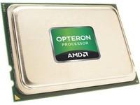AMD OPTERON 16-COR 6376 2.3GHZ WOF