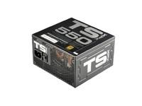 XFX PSU 550W 80+ GOLD Wired