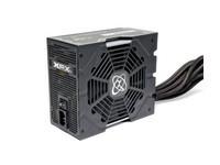 XFX 650W Pro650S (80+) 13,5cm