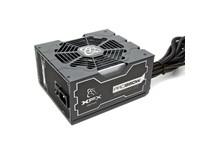 XFX 850W 80+ BRONZE CERTIFIED WIRE