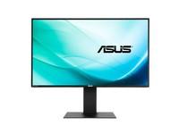 """Asus 32\"""" VA/5ms/Spkrs 100% RGB"""