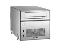 Lian Li PC-Q15A mITX 300W PSU