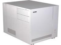 Lian Li PC-V351A mATX Door Silver