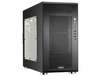 Lian Li PC-V750WX E-ATX tower WINDOW
