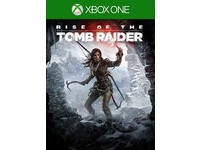 Microsoft XBOX ONE RISE OF THE
