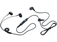 LG PHF-110M Stereo Headset