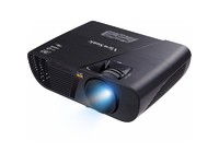 ViewSonic PJD5255 Projector - XGA